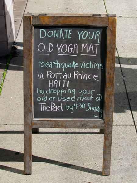 yoga_mat_haiti.jpg
