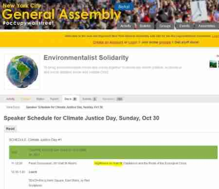 ows_climate_justice_day