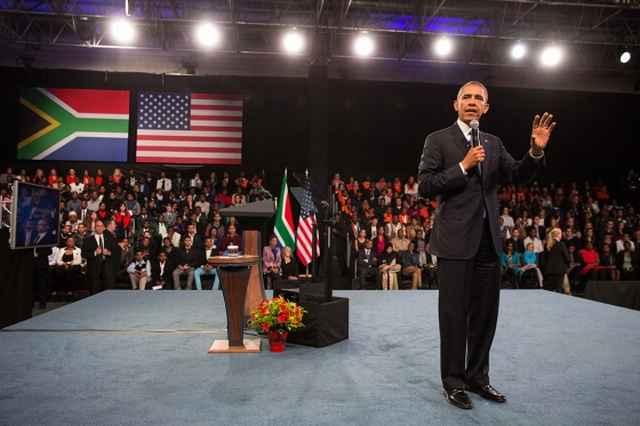 2presidents_obama.jpg