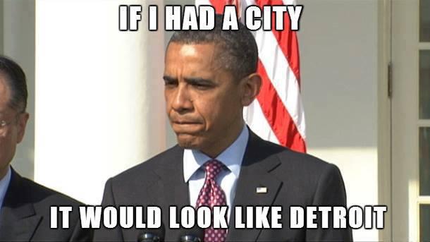 obama_city_detroit.jpg