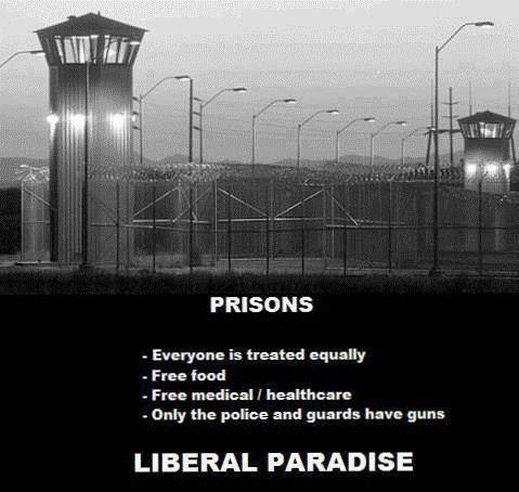 20130925-liberal-paradise.jpg