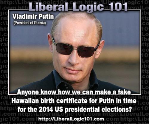 liberal-logic-101-503.jpg