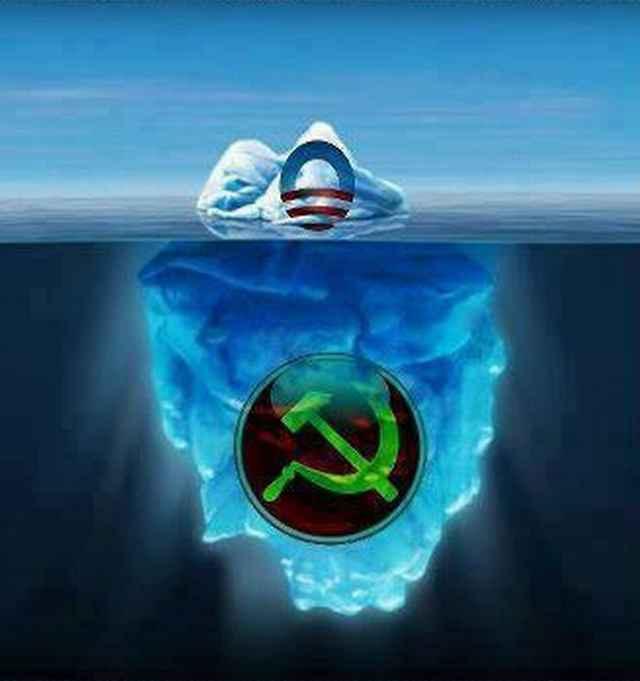 obama_iceberg.jpg