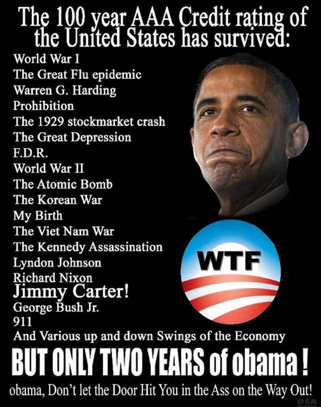 obama_stupidity.jpg