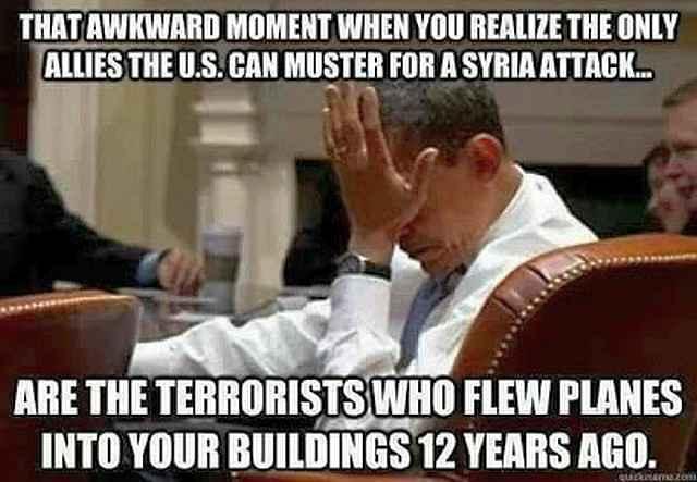 obummer-syria.jpg
