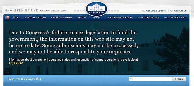 20131005-White_House_site_Shutdown.jpg