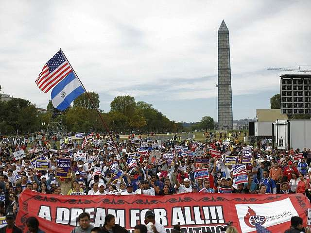 20131009-immigration_rally.jpg