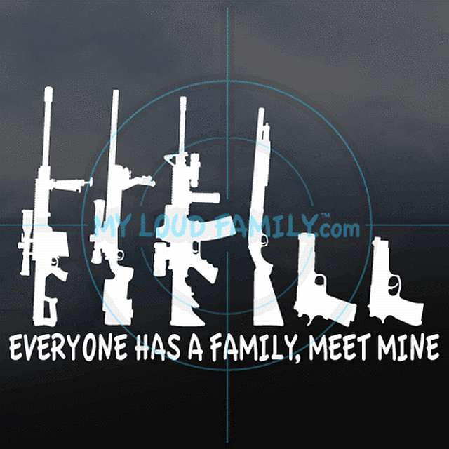 20131020-Everyone-Has-a-Family-Meet-Mine.jpg