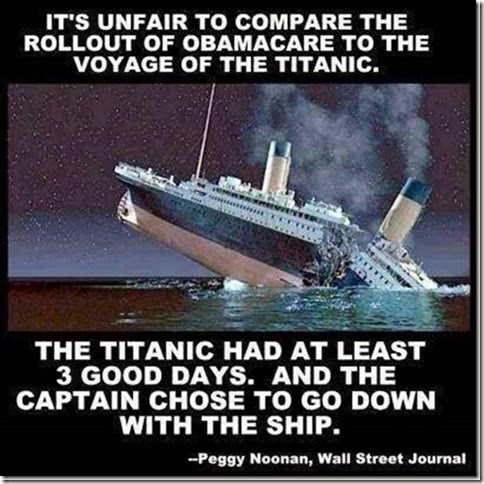 20131105-titanic.jpg