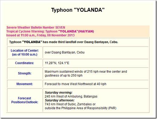 20131109-yolanda02.png