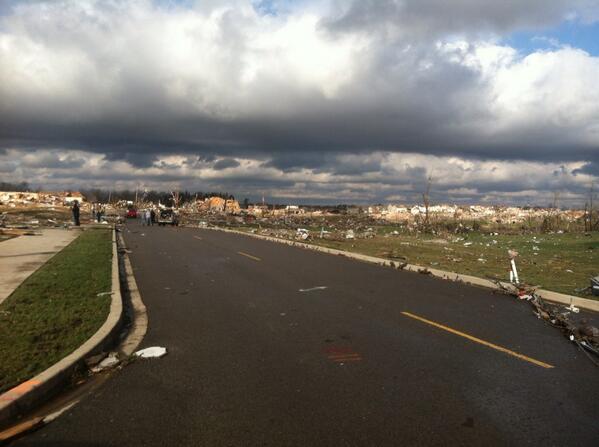 20131117-tornado01.jpg