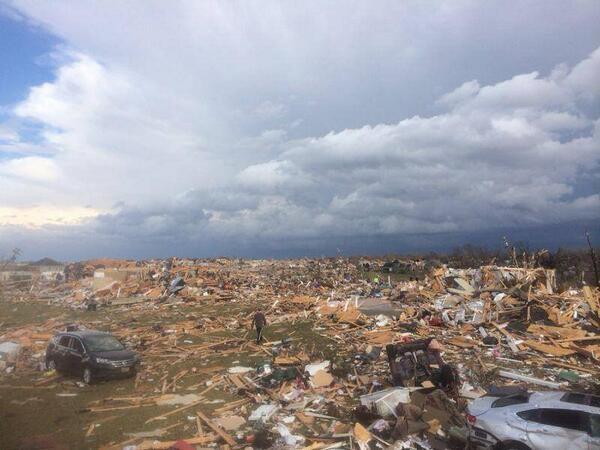 20131117-tornado03.jpg