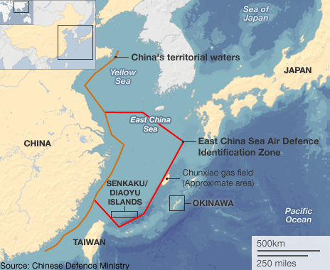 20131124-East-China-Sea-Air-Defence-Identification-Zone.png