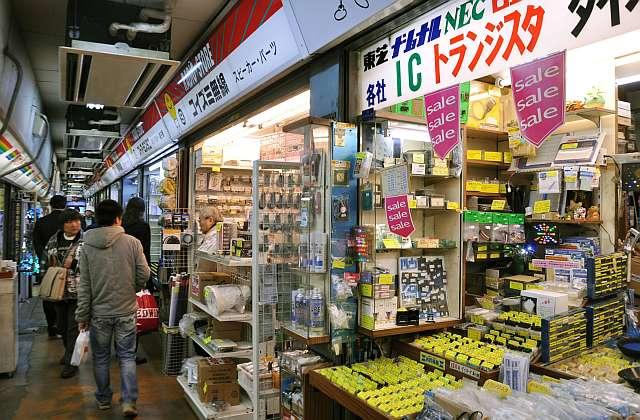 20131129-Akihabara.jpg