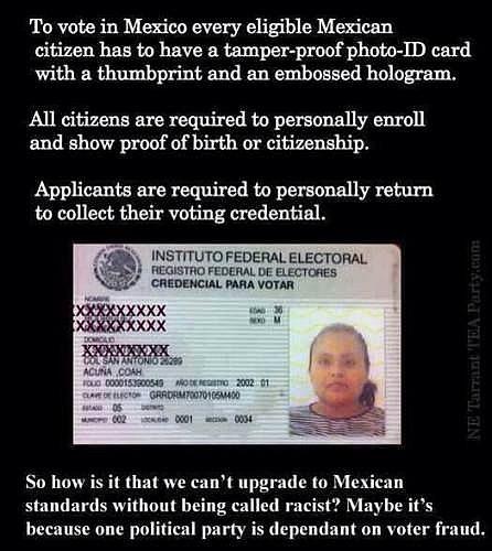 20131221-vote-mexico.jpg