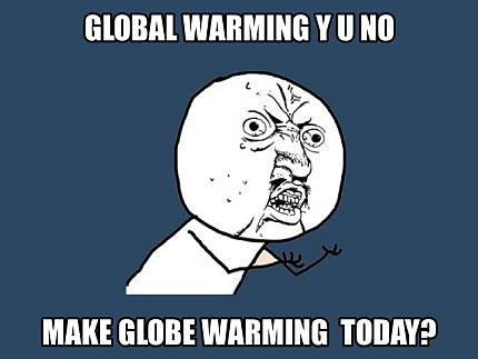 20140105-globalwarmingcartoon.png