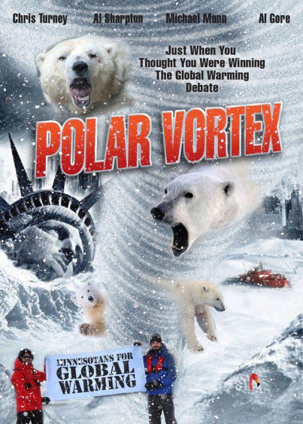 20140107-PolarVortexPoster.jpg