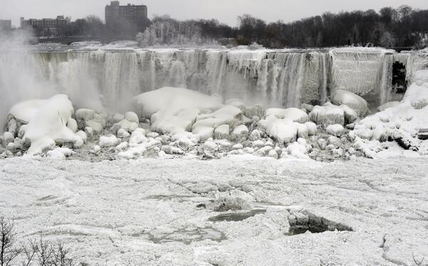 20140109-niagra-falls.jpg