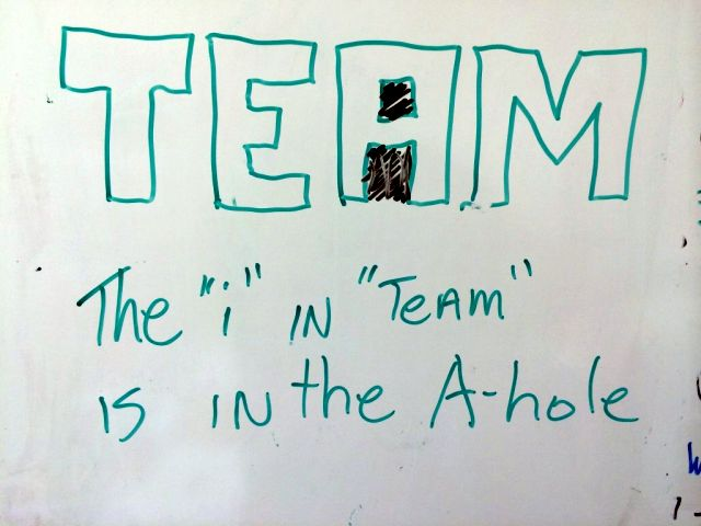 20140109-team.jpg
