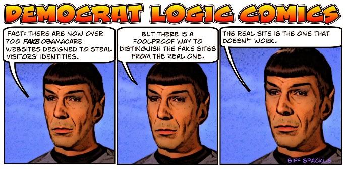 20140112-dem-logic-comix-id-theft.jpg