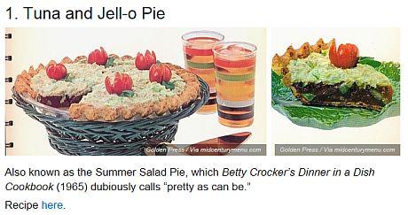 20140113-tuna-jello-pie.jpg