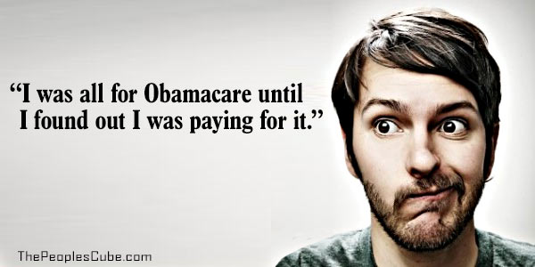 20140122-Obamacare_Paying_For_It_Poster.jpg