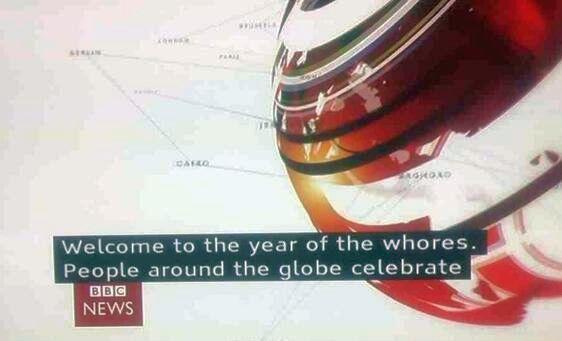 20140201-bbc-horse.jpg