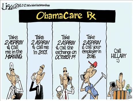 20140212-obamacare.jpg