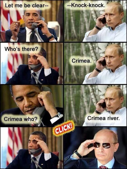 20140304-crimea.jpg