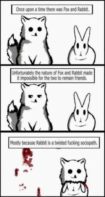 20140405-bunny-fox.jpeg
