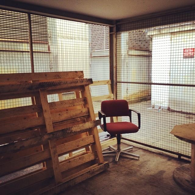 20140414-chair01.jpg