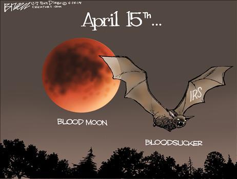 20140415-blood.jpg