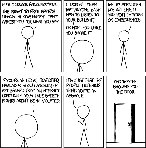 20140418-free_speech.png
