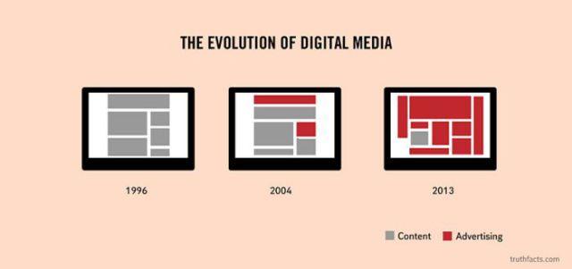 20140422-digital-media.jpg