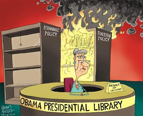20140425-obama-library.jpg