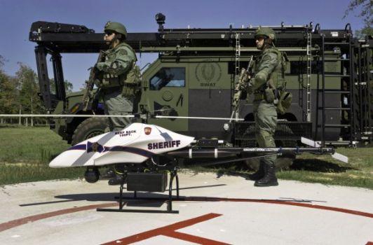 20140429-texas-drone.jpg