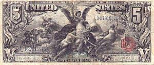 5-dollars-1896.jpg