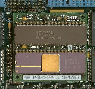 8086-8087.jpg