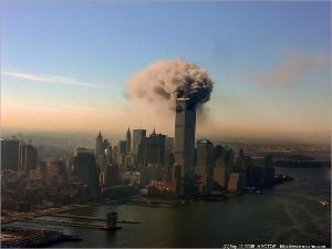 9-11-towers.jpg