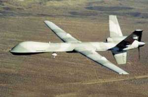 Air_Force_reaper_UAV.jpg
