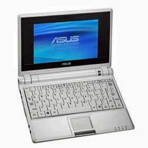 Asus_Eee_PC_4G.jpg