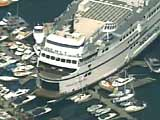 BC-ferry-crash.jpg