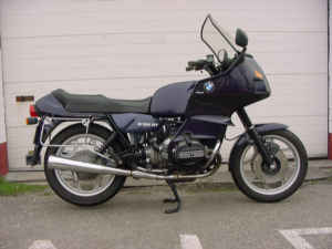 BMW-R-100RT.jpg