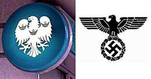 BarclaysLogo_nazi_eagle.jpg