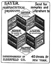 BayerHeroin-01.png