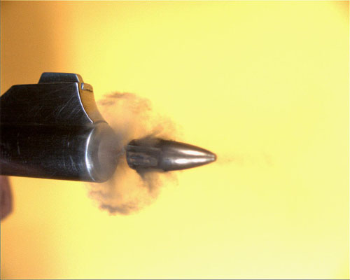 Bullet-from-revolver.jpg