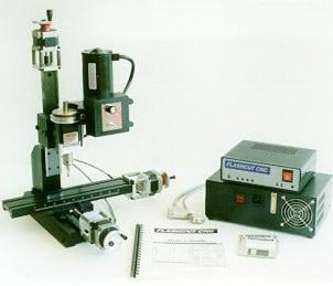 CNC-Mill.jpg