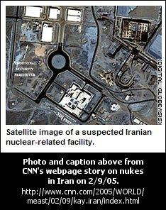CNN_Nukes_Iran.jpg