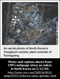 CNN_Nukes_NKorea.jpg