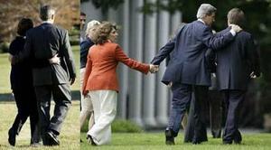 Campaign-2004-03.jpg